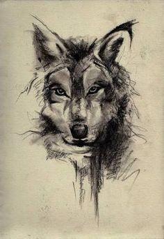 Resultado de imagem para sketch tattoo