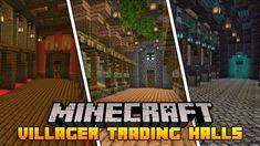 Minecraft Cheats, Minecraft Castle, Minecraft Survival, Minecraft Games, Minecraft Tips, Minecraft Tutorial, Minecraft Blueprints, How To Play Minecraft, Minecraft Creations