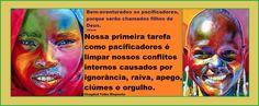 #pacificadores