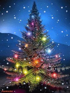 imagenes navideas encontradas en la web christmas wallpaper christmas scenes christmas pictures christmas - Best Interactive Christmas Cards