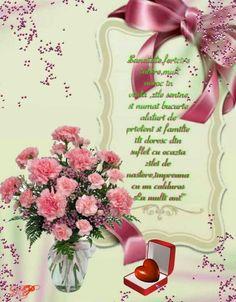 Happy Birthday, Android, Facebook, Videos, Boat Dock, Happy Brithday, Urari La Multi Ani, Happy Birthday Funny, Happy Birth