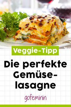 New weight watchers pasta recipes veggies ideas Crock Pot Recipes, Pasta Recipes, Vegetable Lasagne, Vegetable Soup Healthy, Weight Watchers Pasta, Vegetarian Lasagna Recipe, Menu Dieta, Healthy Snacks, Healthy Recipes