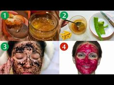 Clear Face Tips, Aloe Vera, Home Remedies, Natural Remedies, Remedies For Dark Lips, Face Home, Acne And Pimples, How To Get Rid Of Acne, Blackhead Remover
