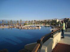 Hotels Aqaba, Jordan - SkyscraperCity