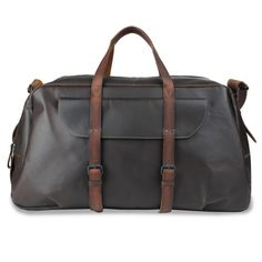 Roughneck (coffee) - Roughneck is a stylish weekender of aunts & uncles . main case with zip closurefront storage pocketzip pocket on the back sideinside two zip pockets, mobile pouch, card cases, key Travel Bags, Messenger Bag, Satchel, Pouch, Zip, Weekender, Stylish, Coffee, Ocelot