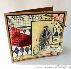 http://vivalas.blogspot.nl/2015/02/vintage-collage-cards.html