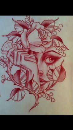 Artist?