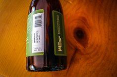 Hill Farmstead Brewery - Main