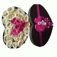 Sakura Florist – Florist terbaik Bekasi – Indonesia Hand Bouquet, Home Flowers