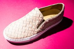 TEXTURES TILES ❘ CANNAGE ET CARRELAGE ❘ Abro (P60 hall5.2-5) ❘ SS15 Trends Ss15 Trends, Tiles Texture, Ss 15, Spring Summer 2015, Espadrilles, Shoes, Fashion, Fashion Styles, Shoes Outlet