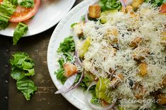 Olive Garden Copycat Recipe