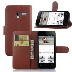 case for Alcatel One Touch Pixi 3 (4.5 inch) magnetic hot sale case cover for OT 4027X 4027D 4028A 4028E #>=#>=#>=#>=#> Click on the pin to check out discount price, color, size, shipping, etc. Save and like it!