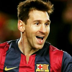 #FCBAtleti #FCBarcelona @leomessi Força Barça!