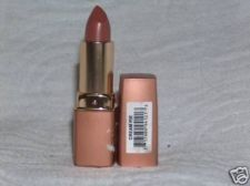 MILANI - MOIST MATTE LIPSTICK - CREAM PIE #01 by Milani. $1.60. MILANI - MOIST MATTE - CREAM PIE #01. A creamy-smooth, full-coverage, lustrous lipcolor that makes lips look and feel magnificent! The unique contour tip perfects lip shape with a more precise application.
