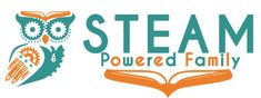 Education and Learning Resources Archives ~ STEAM Powered Family Stem Projects, Science Fair Projects, Science Experiments Kids, Projects For Kids, Chemistry Lessons, Science Lessons, Steam Activities, Activities For Kids, Craft Stick Crafts