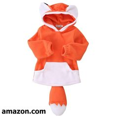 aa87e05f7 33 Best BABY HALLOWEEN COSTUMES AND ACCESSORIES images