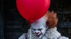 How 'It' Differs From Stephen King's Classic No... http://www.slashfilm.com/it-movie-and-book-comparison/?utm_campaign=crowdfire&utm_content=crowdfire&utm_medium=social&utm_source=pinterest