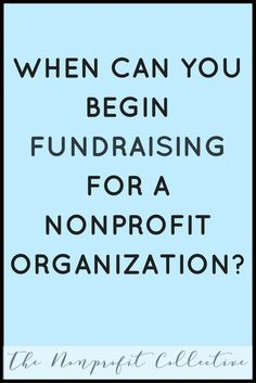 Free info on all government grants U. agencies - descriptions of every domestic program. Grants available for individuals, small business and nonprofit orgnizations. Nonprofit Fundraising, Fundraising Events, Fundraising Ideas, Fundraisers, Foundation Grants, Community Foundation, Donation Request, Grant Writing, Show Me The Money