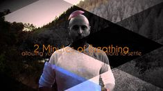 Lee Harris Free Guided Breathing Meditations - A-Z of Energy Series Lee Harris, Breathing Meditation, Physical Fitness, Physical Exercise, Breathe, Spirituality, Superhero, Youtube, Free