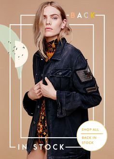 Milled has emails from Free People, including new arrivals, sales, discounts, and coupon codes.
