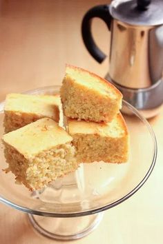 Heart Healthy Cornbread | #cornbread #recipe #lowsodium #stuffing #dressing #Thanksgiving #Southern_food