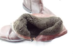 .1 Slippers, Shoes, Fashion, Zapatos, Men, Sneaker, Moda, Shoes Outlet, La Mode