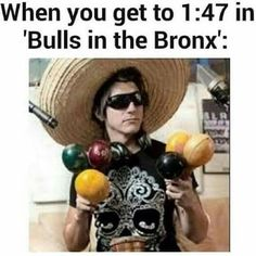 xD only ptv fans will get this and its absolutely true