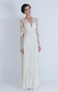 catherine-deane-lia-wedding-gown-front.jpg (380×602)