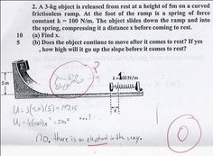 Funny test answers pics: Pictures of funny student exam, quiz and test answers Funny Exam Answers, Funny School Answers, Math Jokes, Math Humor, Teacher Humor, Science Humour, Physics Humor, Engineering Humor, Funny Science