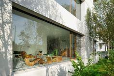 Bevk-Perović-.-Apartment-building-.-Prule-14.jpg (Image JPEG, 2000 × 1333 pixels)