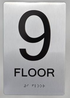 23 best ada signs images in 2019 ada signs sign company signage rh pinterest com