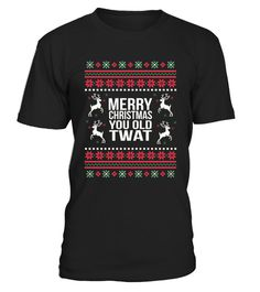 # Merry Christmas You Old Twat .  HOW TO ORDER:1. Select the style and color you want:2. Click Reserve it now3. Select size and quantity4. Enter shipping and billing information5. Done! Simple as that!TIPS: Buy 2 or more to save shipping cost!Paypal | VISA | MASTERCARDMerry Christmas You Old Twat t shirts ,Merry Christmas You Old Twat tshirts ,funny Merry Christmas You Old Twat t shirts,Merry Christmas You Old Twat t shirt,Merry Christmas You Old Twat inspired t shirts,Merry Christmas You…