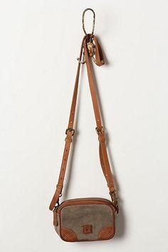 crossbody ives camera bag, $188.00