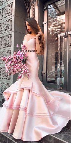 Country Wedding Dresses, Black Wedding Dresses, Wedding Dresses Plus Size, Boho Wedding Dress, Ball Dresses, Ball Gowns, Prom Dresses, Graduation Dresses, Casual Dresses