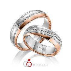 Love Bracelets, Cartier Love Bracelet, Bangles, 1 2 3 Gold, Cnc, Wedding Rings, Engagement Rings, Jewellery, Inspiration