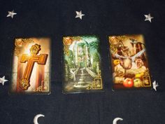 Group Reading for 1-11-17  Gilded Reverie Lenormand  CROSS + GARDEN + MICE: Message for the day  Being in nature for any bit of time can help you stop worrying and be more patient.  Click here www.kcrcounseling.com for an insightful session with Kathleen Robinson.