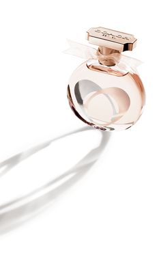 COACH LOVE..A fragrance of the heart, Coach Love is all that is modern, desirable and chic. Soft, dewy petals and lush, fresh greens romance sensual woods, luscious caramel and warm skin musk for a scent as unforgettable as the moment you fall in love.$92.00 @ Macy's