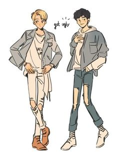 Boy Illustration, Character Illustration, Cartoon Drawings, Art Drawings, Character Art, Character Design, Manga Art, Manga Anime, Cute Art Styles