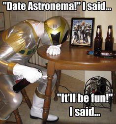 Power Rangers Memes, Power Rangers Fan Art, Power Rangers In Space, Kamen Rider, Geek Stuff, Hero, Graham, Funny, Fanart