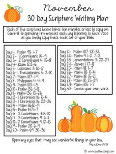 http://www.swtblessings.com/search/label/scripture writing plan
