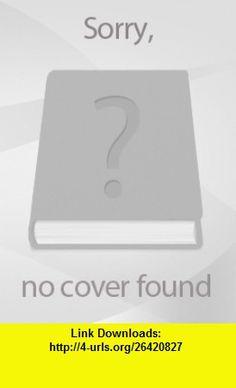 Salman Le Solitaire (9780002717656) Yashar Kemal , ISBN-10: 0002717654  , ISBN-13: 978-0002717656 ,  , tutorials , pdf , ebook , torrent , downloads , rapidshare , filesonic , hotfile , megaupload , fileserve