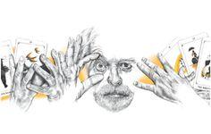 Los Cuatro Elementos  Alejandro Jodorowsky Metagenealogia