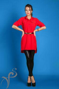 Платья, платья из пайетки, модная одежда, блузы,костюмы , модная одежда оптом, купить одежду VISION fs можно тут visionfs.com.ua/