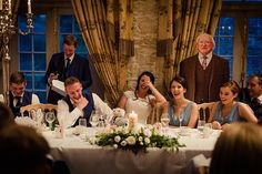 Reportage wedding photography is . Documentary Wedding Photography, Irish Wedding, Candid, Documentaries, Laughter, Documentary, Rice