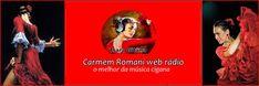 Ouvir Agora Radios Online: Carmem Romani Web Radio Jrr Tolkien, Antena 1 Fm, Instrumental, Premiere Fc, Top Tv, Zeppelin, Gipsy Music, Instrumental Music