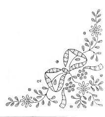 Resultado de imagen para PATRONES BORDADO RICHELIEU Floral Embroidery Patterns, Cutwork Embroidery, Baby Embroidery, Embroidery Transfers, Vintage Embroidery, Cross Stitch Embroidery, Machine Embroidery, Embroidery Designs, Embroidery Sampler