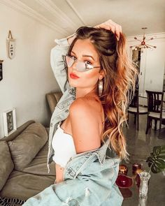 New Ideas Fashion Summer Editorial Girls Portrait Photography Poses, Photography Poses Women, Tumblr Photography, Family Photography, Photography Studios, Wildlife Photography, Children Photography, Photography Gels, Photography Outfits