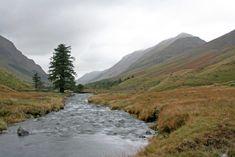 Ennerdale – Lake District Lake District, Public, England, Explore, Mountains, Photography, Travel, Photograph, Viajes