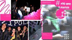 14-11 .4-IE3.Proyecto de investigacion Fotográfico. La supervivencia del fotoperiodismo. Revista #Ni uno menos. Hernandez Olivera Avila Aramayo Jofre