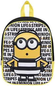 15 Best All Things Minions images | Minions, Despicable me